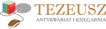 logo tezeusz
