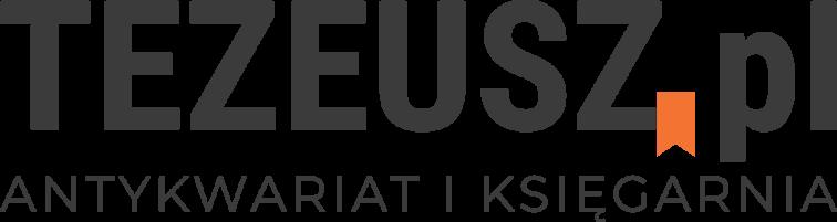 Blog Tezeusz